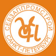 "Limited Liability Company ""Sevzappromstroy"""